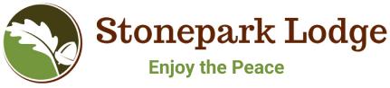 Stonepark Lodge Balinderry Tipperary